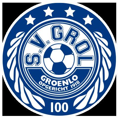 SV Grol 100